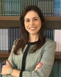 professores-iajuf-Fabiana-Del-Padre-Tome2